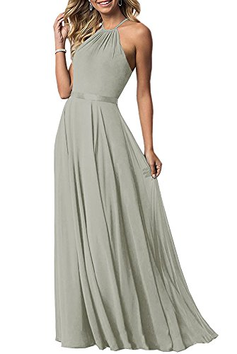 Kleid of Damen the Leader Silber Beauty dAqPwwI