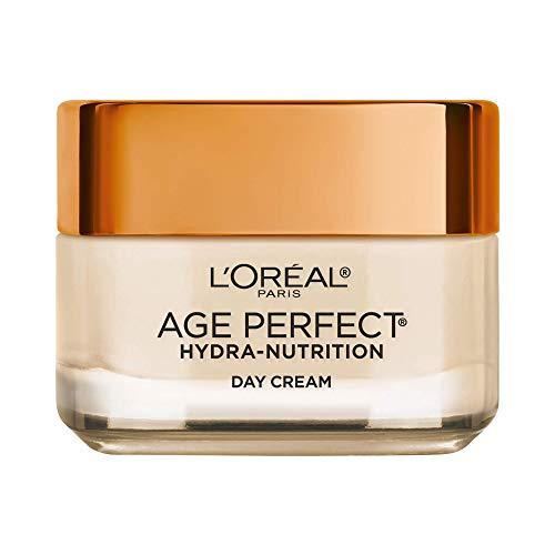 L'Oréal Paris Age Perfect Hydra Nutrition Day/Night Cream