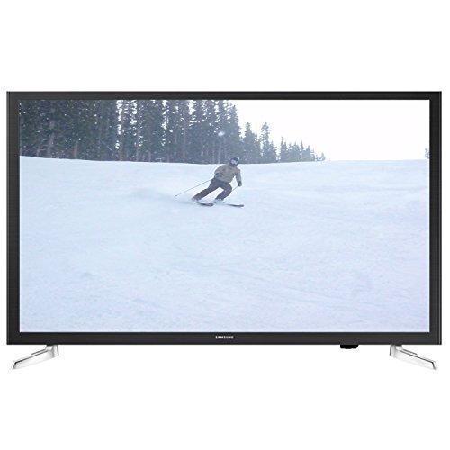 """Samsung UN32M530D 32"""" Class M530D Series 1080p Sma..."""