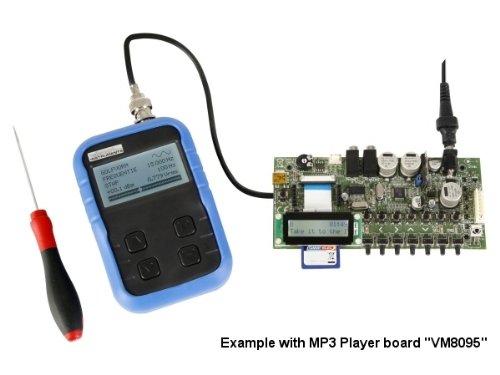 1PC MHz POCKET FUNCTION GENERATOR HPG1