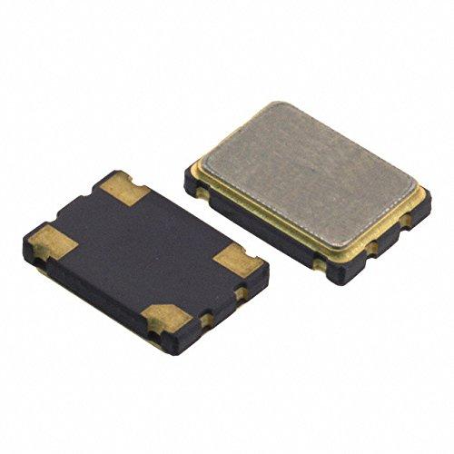 standard-clock-oscillators-40mhz-5volt-50ppm-10c-70c-10-pieces