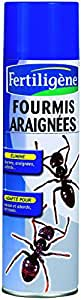 Fertiligène 8536aerosol anti-fourmis 400ml
