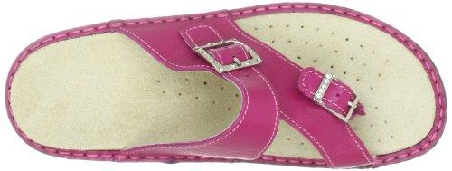 femme Pink Herrmann Chaussures Pink Pink Rose Hans Collection wOznqIxxTZ