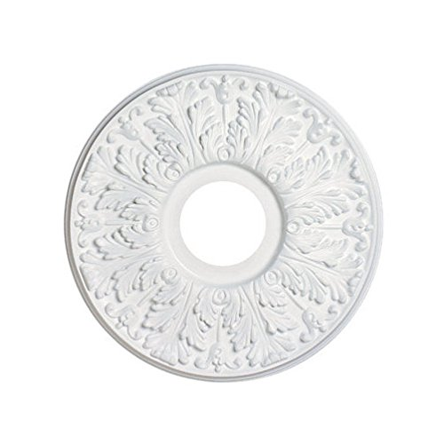 westinghouse-ceiling-medallion-16-victorian-style-carded