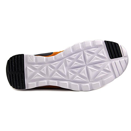 Obsdn Multicolore Hommes Nike Baskets white L sunset white Drk Pour Basses Trainerendor x5XSqSYz