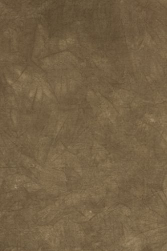Backdrop Alley Taupe Crush Muslin Photo Background, 10' x 12'