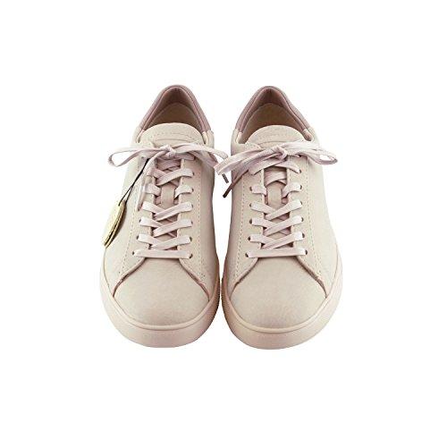 Clae Bradley Uomo Sneaker Bianco rosa