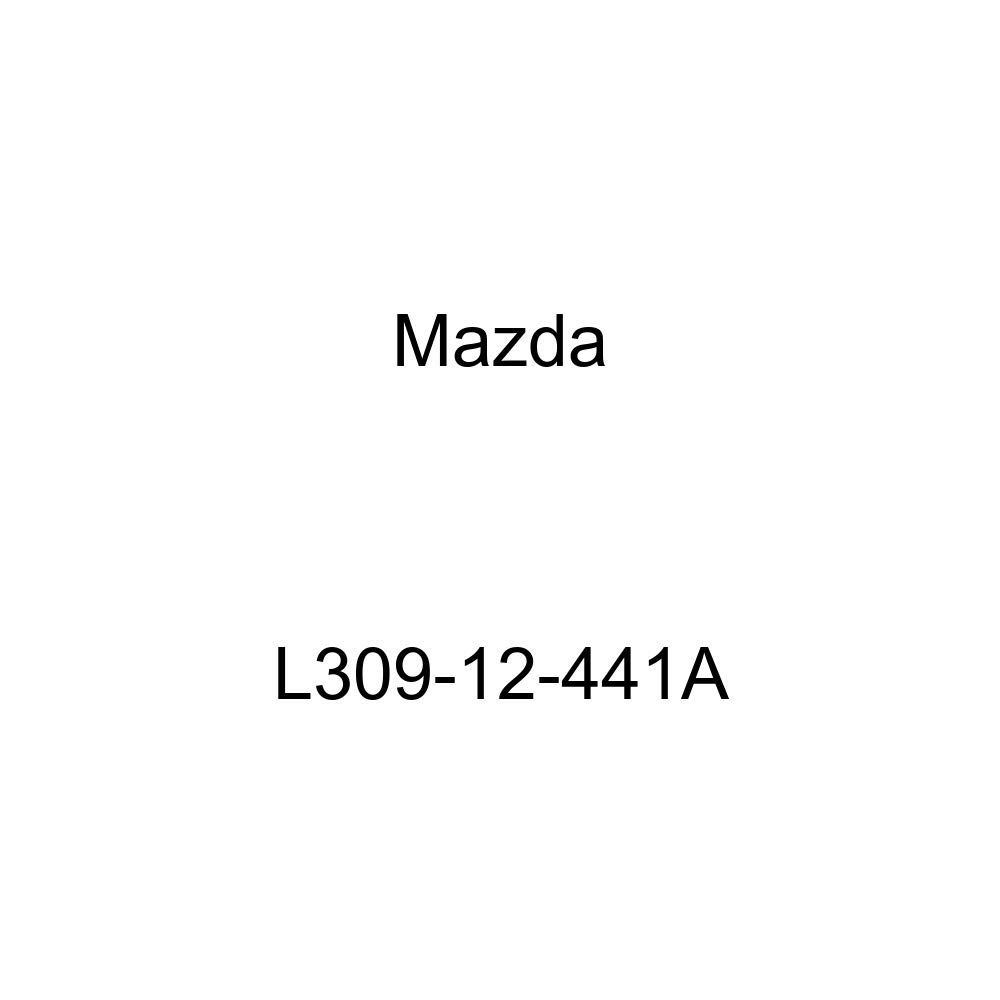 Mazda L309-12-441A Engine Camshaft