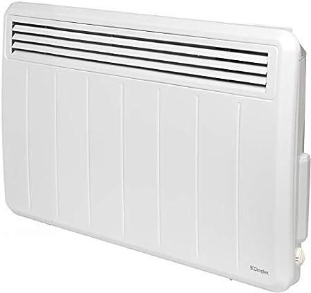 Dimplex PLXE Electronic Panel Heaters