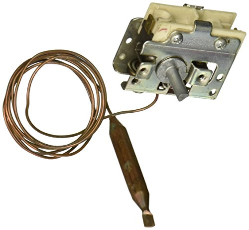 Pentair 072022 48-Inch Capillary Thermostat Replacement MiniMax Aboveground Pool and Spa ()