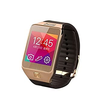 Develop G2 Smartwatch Heartrate Test Bluetooth Smart Watch ...
