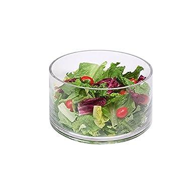 Artland Simplicity Salad Bowl