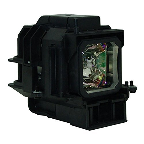 SpArc Platinum Dukane 456-8767 Projector Replacement Lamp with Housing [並行輸入品]   B078GBDNH2
