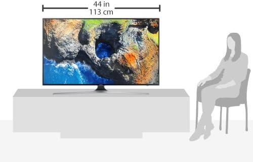 Samsung UE49MU6179 123cm 49