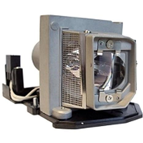Geha lámpara de proyector parte BL-FU185 A modelo GEHA Compact 219 ...