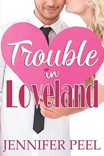 Books : Trouble in Loveland