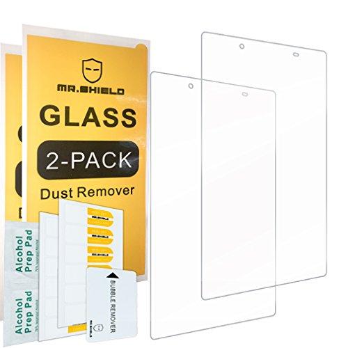 [2-Pack]-Mr.Shield for Lenovo