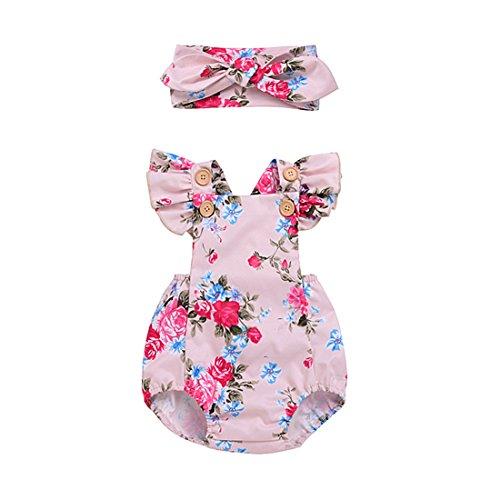 213 prom dresses - 7