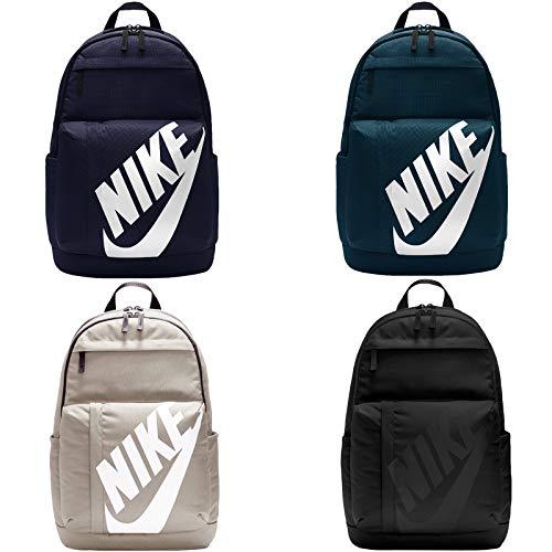 new styles where to buy great deals 2017 NIKE Nk Elmntl Bkpk Rucksack - Import It All