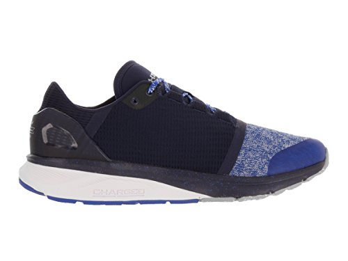 Under Armour Männer geladener Bandit 2 Blau