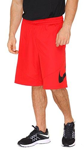 Nike Trend Woven Short - 4