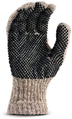 Fox River Men's Gripper Ragg Glove