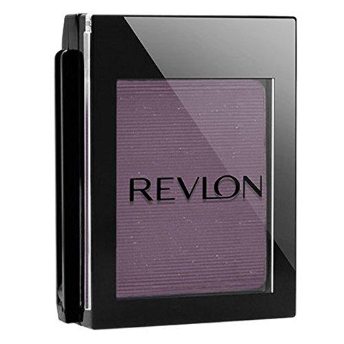 Revlon Colorstay Shadowlinks Satin Eyeshadow #120 Eggplant