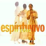 Espiritu Vivo