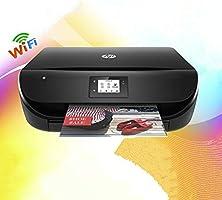 FASBHI Impresora de inyección de Tinta, función de impresión ...