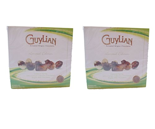 guylian-limited-edition-celebrate-spring-easter-belgian-milk-chocolates-pack-of-2