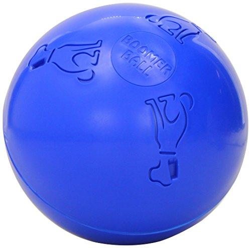tcoa-boomer-ball-med-6-colors-may-vary