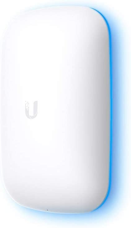 Ubiquiti Unifi Access Point BeaconHD | UDM-B-US