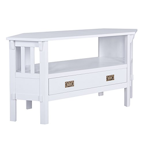 Furniture HotSpot 46
