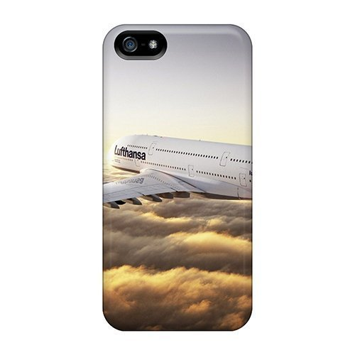 gory-new-premium-airbus-a380-lufthansa-sunset-skin-case-cover-excellent-fitted-for-iphone-7-7