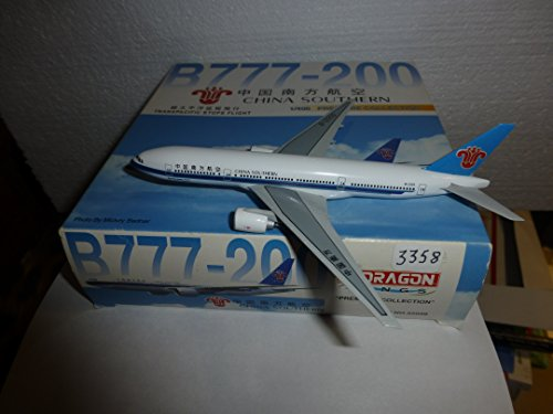 aircraft-model-3358-china-southern-airlines-boeing-b-777-21ber