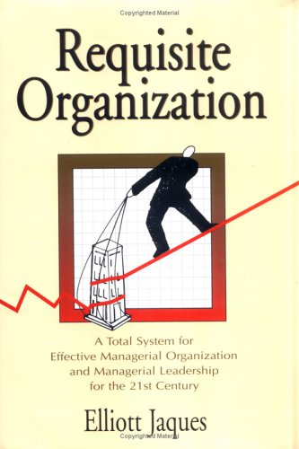 managerial organization Managerial action in an organizational context: the need for multi-criteria  decision-making in an organizational context in the last few years (or perhaps.