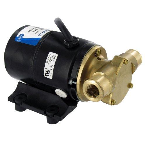 small ac bilge pump - 7