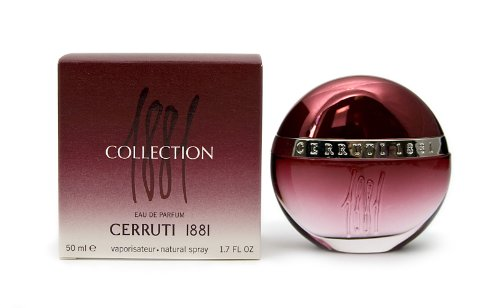 cerruti-1881-collection-for-wmn-17-oz-edp-s-by-nino-cerruti