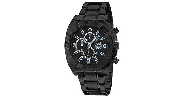 Relógio Masculino Clubes Technos Analógico Casual Gremio GREOS10AA 3P   Amazon.com.br  Amazon Moda 524f680fe2