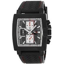 Tommy Hilfiger Watch 1790599