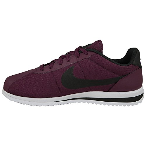 Pour N Chaussures De Fitness Nike Hommes pnpTBqAw