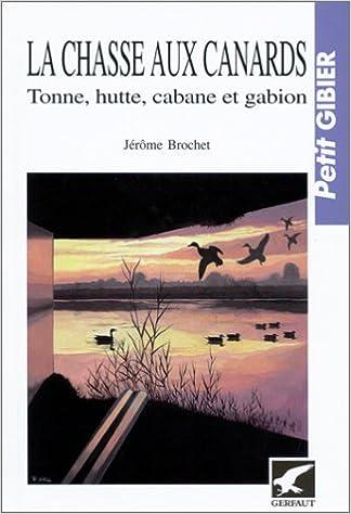 ET A VOLUME 3 CHASSE LA HUTTE TÉLÉCHARGER GABION AU
