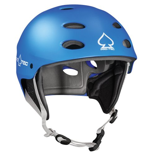 Pro-Tec Ace Wake  Slider Helmet-Large