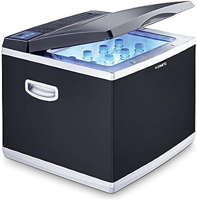 Amazon.es: Waeco 9105303388 CoolFun CK40D Nevera Compresor, 230V