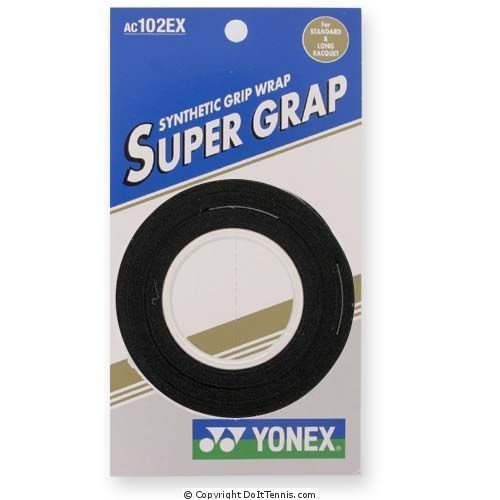 Yonex Super Available variety colors