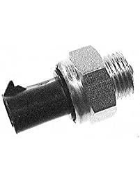 Standard Motor Products TCA9 Four Wheel Actuator