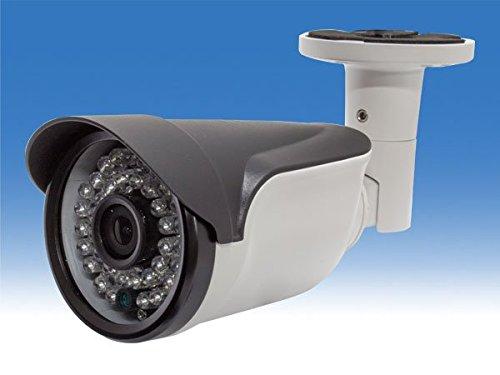 WTW-AR29HJ 屋外設置可能220万画素AHD夜間カメラ B01FOLH1OM
