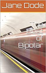 The Best of Bipolar