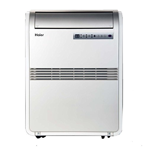 Haier 8,000 BTU Portable AIr Conditioner | HPRB08XCM