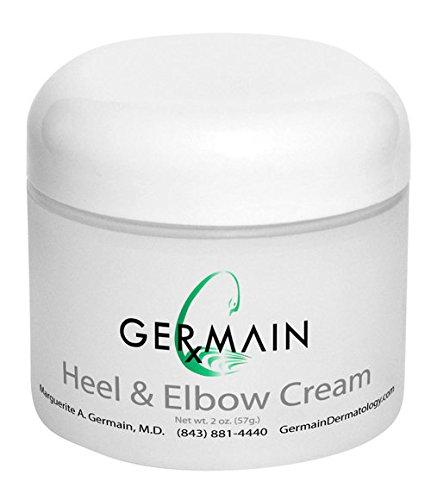 Germain Heel & Elbow Cream